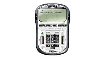 polycom ip 550 firmware 2.1.1